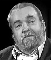 Helmuth Qualtinger - qualtinger
